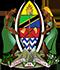 Jamhuri ya Muungano ya Tanzania